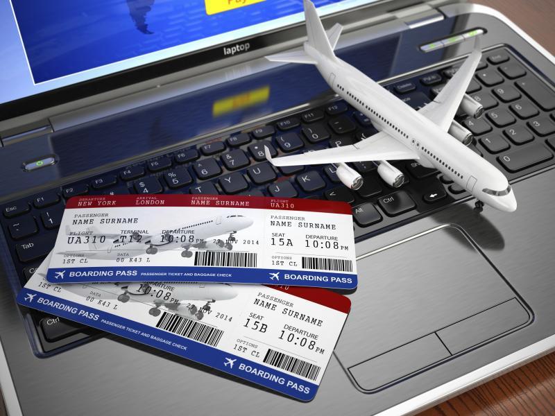 Ucuz uçak bileti için ne yapılmalı ?