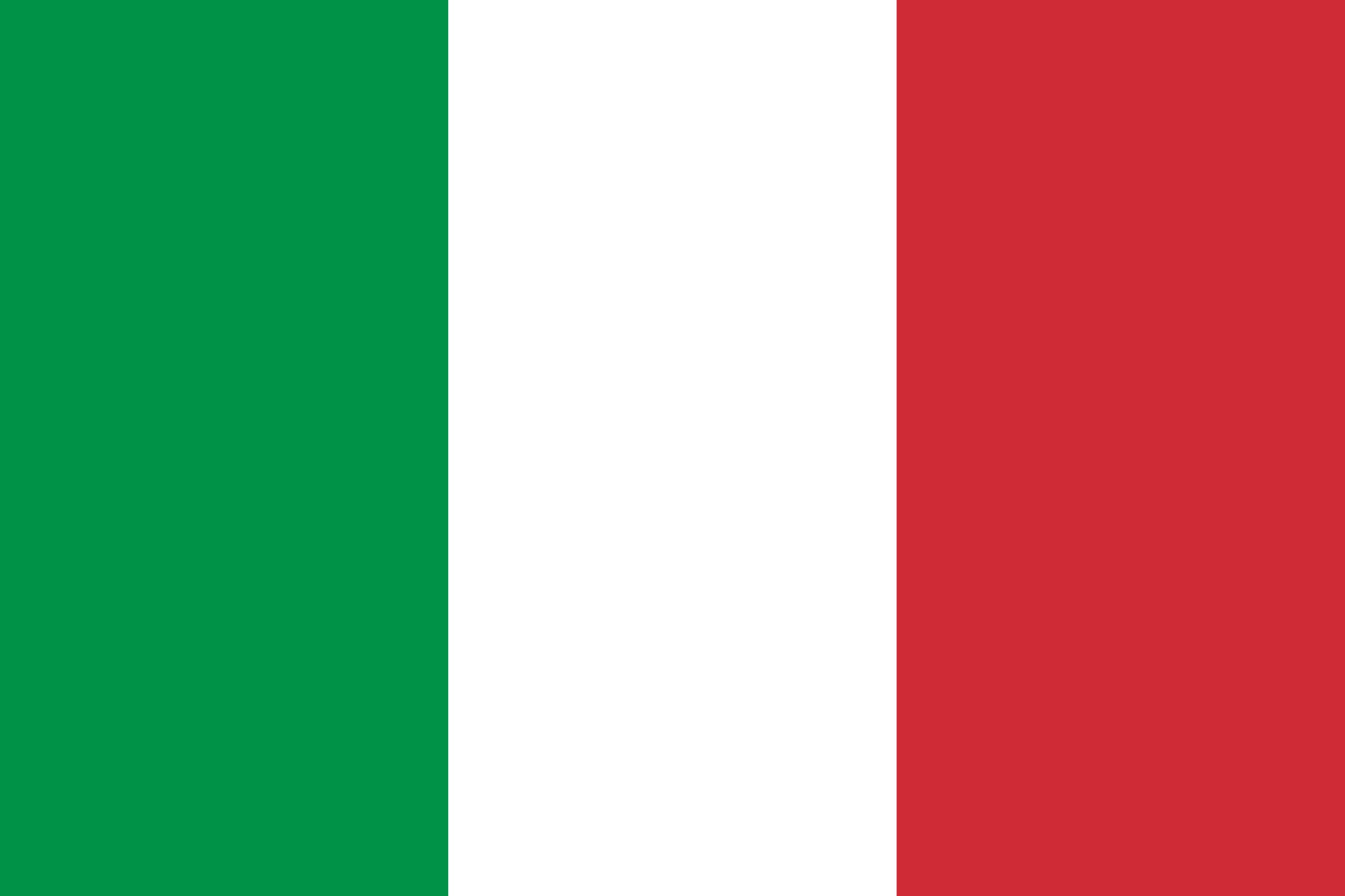 İtalya Gezisi Öncesi ; Vize çilem