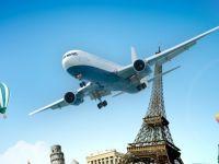 Uçak bileti almanın en kolay yolu